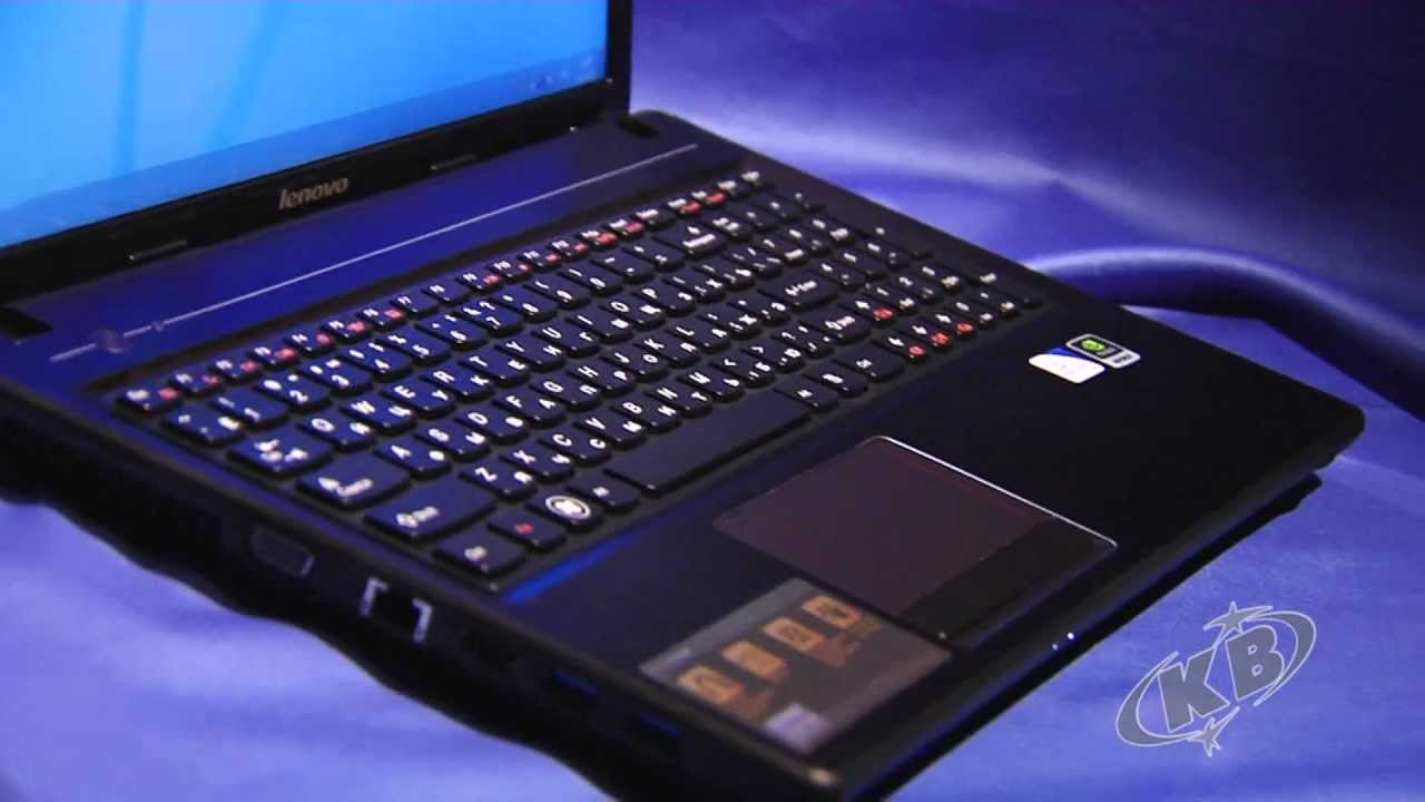 Lenovo G580 замена матрицы (LCD Replacement).Ремонт ноутбука - YouTube