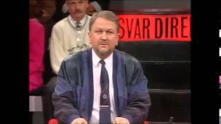 Svar Direkt - Intro 1989-12-13.