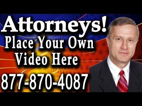 Los Angeles Motorcycle Accident Attorney | 877-870-4087 | Aggressive Accident Defense Los Angeles CA
