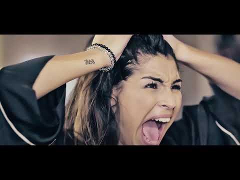SCARICARE SAMIA GAMAL VIDEO