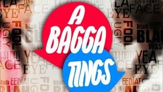 Goodie - Talk Di Things Dem [Happy Hour Riddim] October 2014
