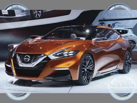 2017 nissan leaf review youtube. Black Bedroom Furniture Sets. Home Design Ideas