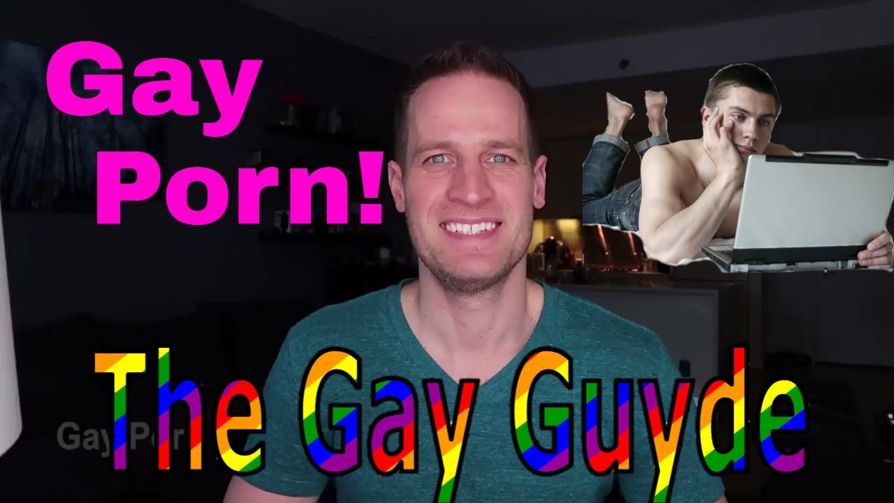 τριχωτό γκέι αρσενικό σεξ βίντεο