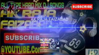 11 14 Mb Y2mate Com New Odia Super Hits Dj Songs 2019 Hard Bass Dj
