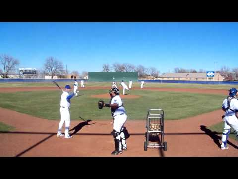 Baseball - Drills - Favourites - cover