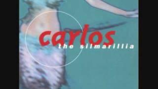 Carlos - The Silmarillia (R.O.O.S. Mix)
