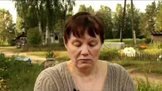 Ягоды Карелии Рецепт из Карельской деревни, брусника толченая