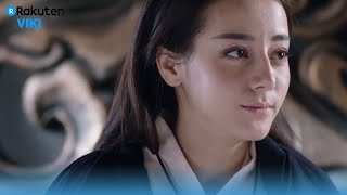 The King's Woman - EP3 | My Crush From All These Years [Eng Sub]