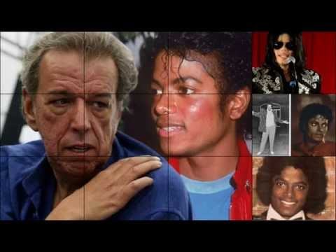 Rod Temperton Dead 2016 Tribute of Songwriter's 14 Greatest Hits (Michael Jackson, Heatwave, More)