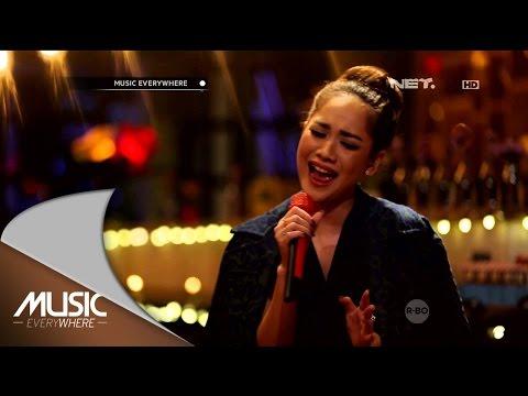 Music Everywhere MLDSPOT - Bunga Citra Lestari - I'm Not The Only One ( Sam Smith Cover )