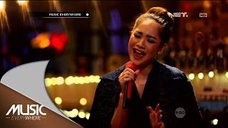 Music Everywhere MLDSPOT - Bunga Citra Lestari - I'm Not The Only One ( Sam Smith Cover ) MP3