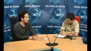 Скачать Теория заблуждений Военное сотрудничество СССР и Германии 20 30 х годов ХХ века