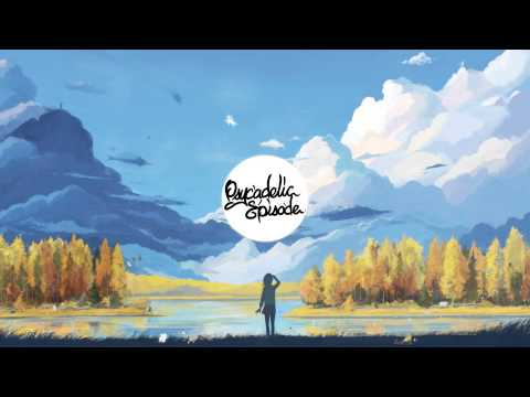 Disclosure feat Sam Smith (JUSTice Remix) mp3
