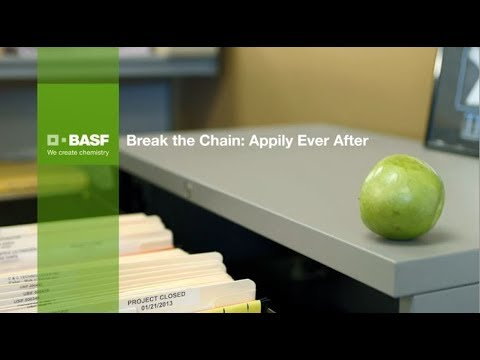 Office Safety in RTP: Appily Ever After