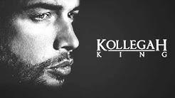 """Kollegah """"Königsaura"""" KING 2014"""