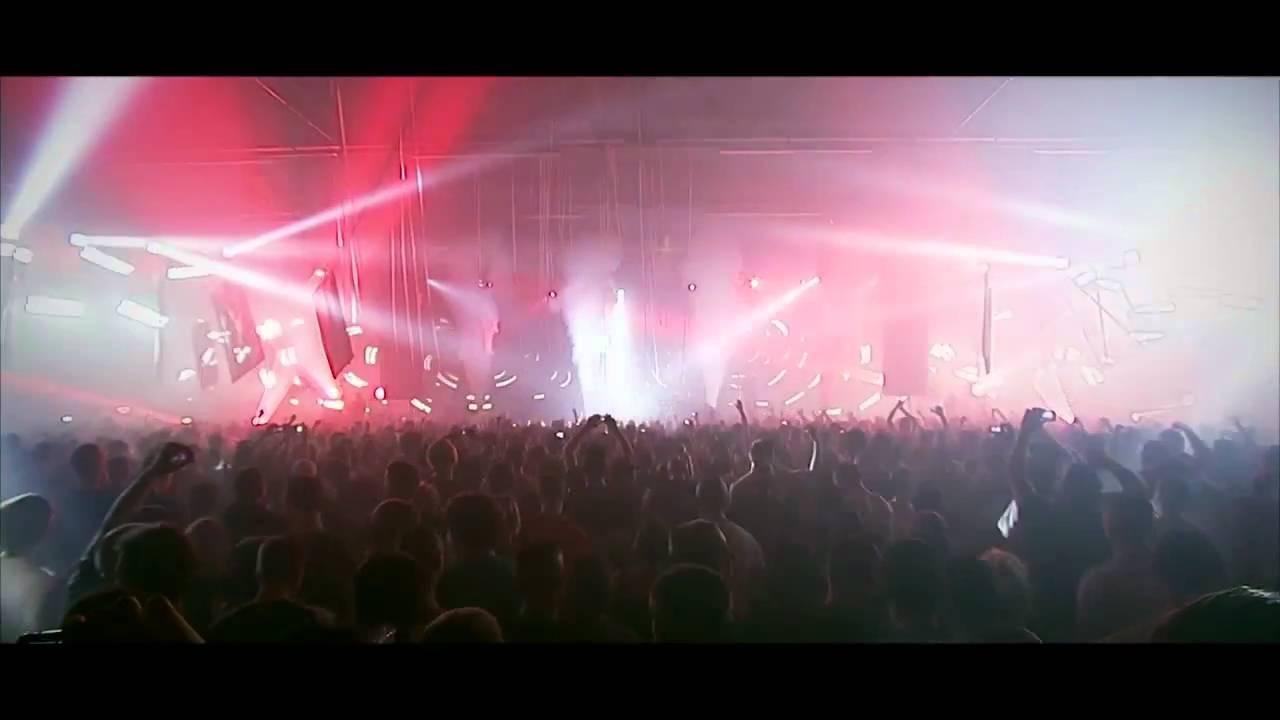Download Outblast - Bassleader (Masters of Hardcore 2011 Anthem)