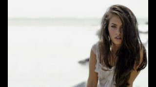 Yulya Savicheva feat T9 - Korabli (DJ Slider & DJ Magnit Remix)