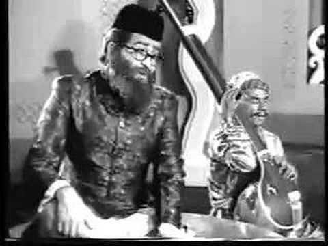 Laaga Chunri me daag- Dil hi to hai (hindi film) bollywood