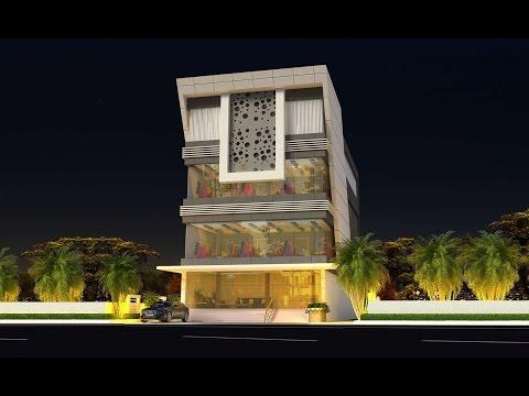 Alif Builders in Tirunelveli | Building Construction | Building Contractors | Architecture