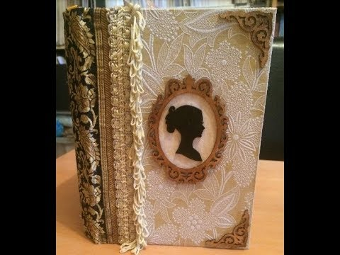 VICTORIAN WOMEN A COMMISSIONED JOURNAL - Part 1