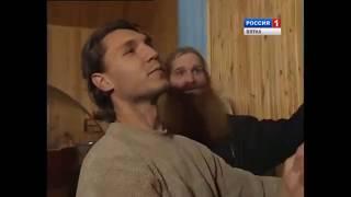 Фильм про ПОПА предателя России .Кировская область