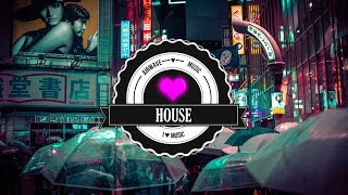 Loreno Mayer feat. Kyle Reynolds - All These Lights
