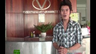 Lao Insurance Q&A 8 TPL motor insurance exclusion   Use vehicle as construction equipment