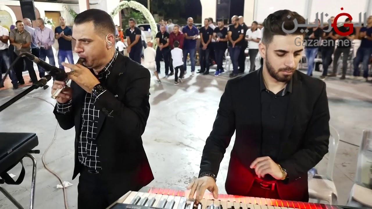 أشرف ابو الليل حسن ابو الليل أفراح ال الناطور طمره