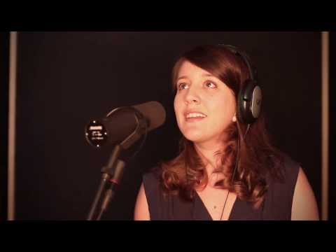"Caitlin Rose - ""Pink Rabbits"" (The National Cover)"