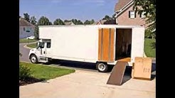 Quality Moving Services   Arlington