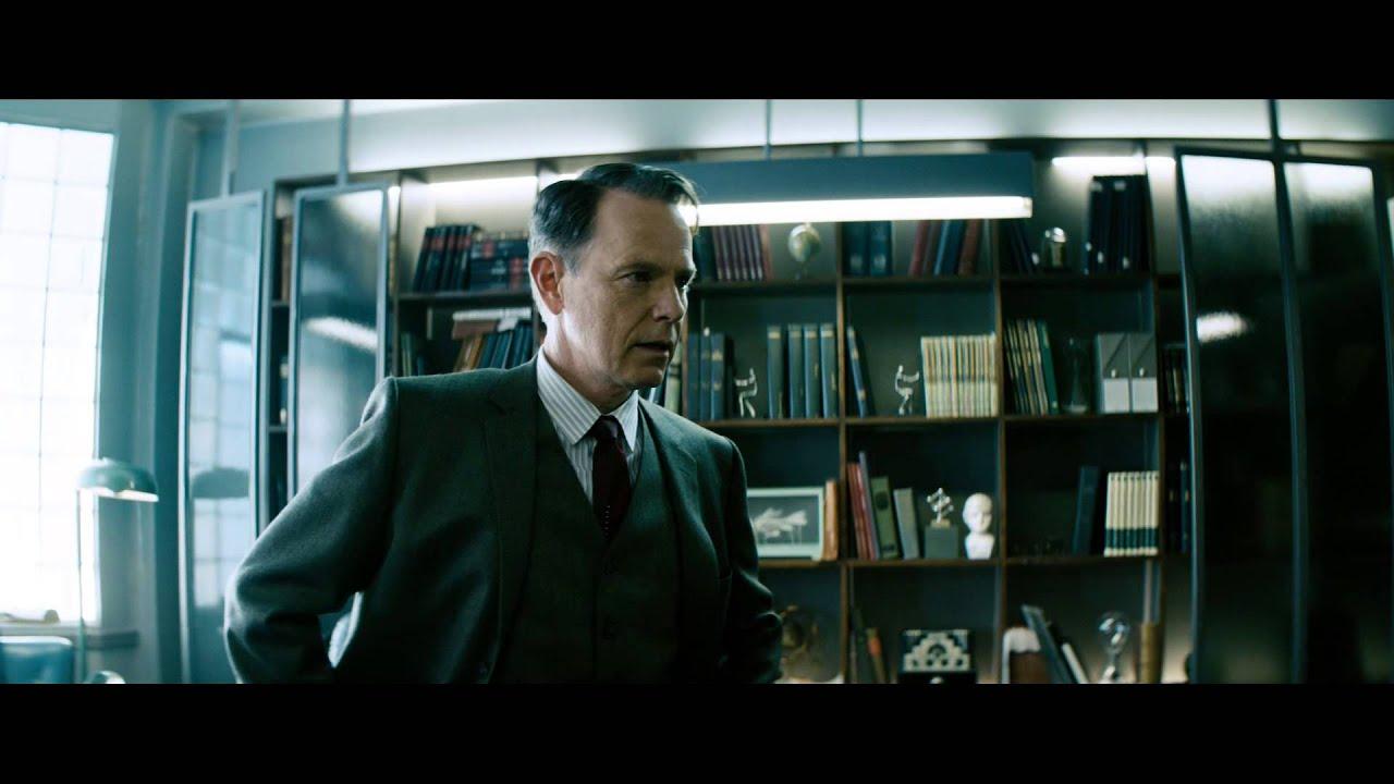 Ver La canción del Elefante (2014) Online Película Completa Latino Español en HD