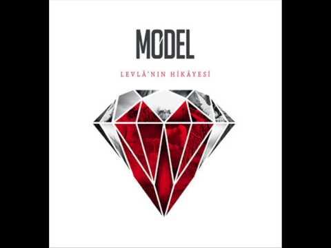 Model - Müzik Kutusu [HQ] Dinle 2013