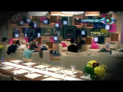 Allison Grodner Interview: Celebrity Big Brother, More ...