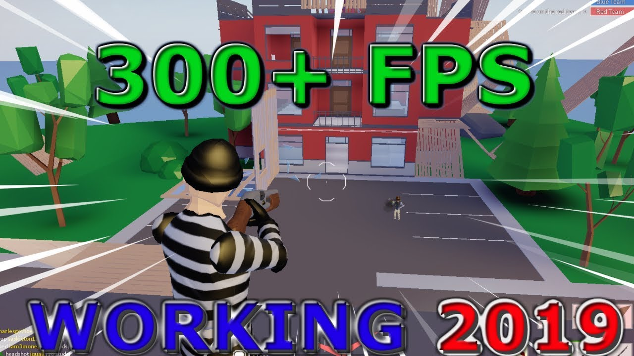 How To Install Roblox Fps Unlocker Working 2019 Youtube