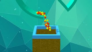 Maze Rotator · Game · Gameplay