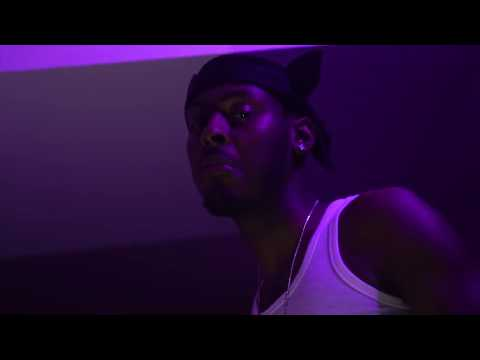 Drama sets in - She Say (Official Music Video) | Dir By LilTyWitDaCamera #AYOY