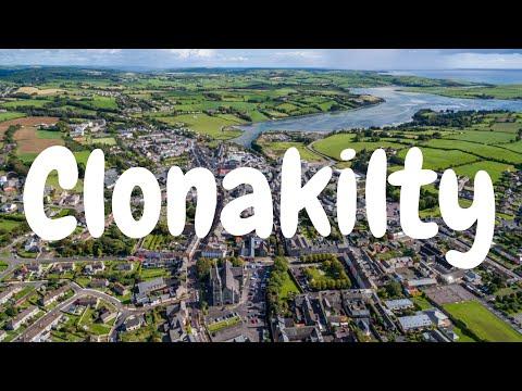 Clonakilty, West Cork