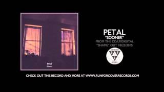 Petal - Sooner