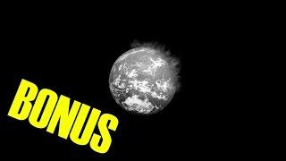 L'inversion des pôles (bonus) - Ep.14 - e-penser