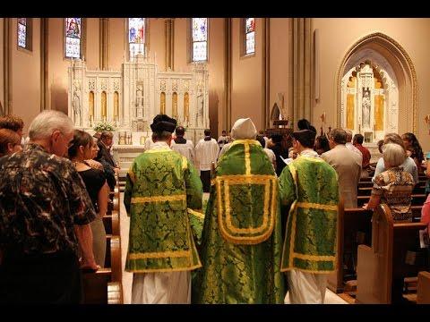 the-ordo-missae-~-fr.-cassian-folsom,-o.s.b.