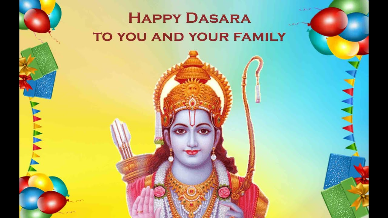 Greeting card video dasara greeting card youtube greeting card video dasara greeting card m4hsunfo