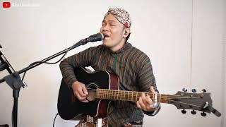 Download lagu AISYAH ISTRI RASULULLAH || SIHO (LIVE ACOUSTIC COVER)
