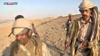 استشهاد 15 من التحالف والمقاومة اليمنية بعدن