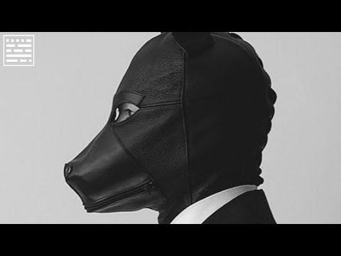 Carl Cox - Boris Brejcha - Solomun - Tale Of Us - Hozho - More artists (Addicted Mix)