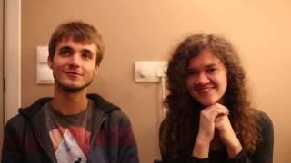 Léa Pochet @ Espace 23 : Rencontre avec Léa Pochet