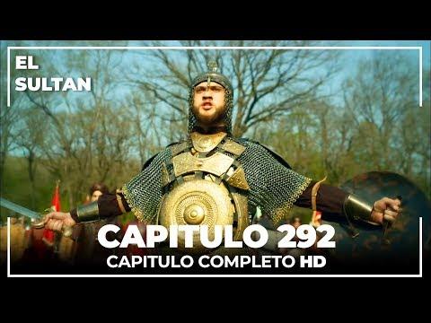 El Sultán Capitulo 292 Completo