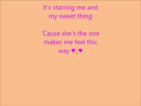 Daydream Lyrics Lovin' Spoonful