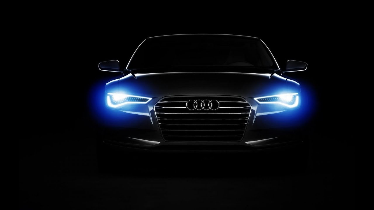 audi wallpapers for laptop