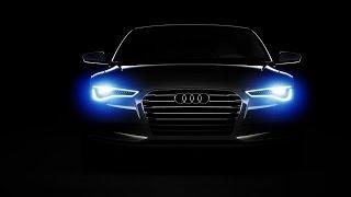 Avances tecnológicos de la industria automotriz
