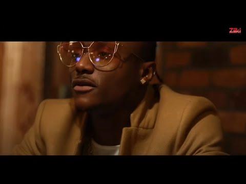 'Omo Dada' - Terry G | Official Video